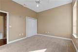 42820 State Road 64 - Photo 21