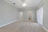 42820 State Road 64 - Photo 24