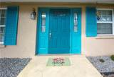 4477 Coco Ridge Circle - Photo 4