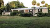 2778 Piggyback Road - Photo 1