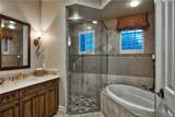 8499 Lindrick Lane - Photo 48