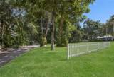 2705 Riverview Boulevard - Photo 10