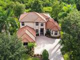 5684 Eastwind Drive - Photo 1