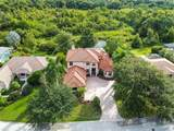 5684 Eastwind Drive - Photo 4
