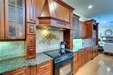 5684 Eastwind Drive - Photo 9