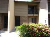 965 Sunridge Drive - Photo 1