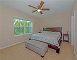 2399 Midnight Pearl Drive - Photo 4