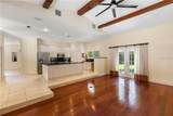 63 Sugar Mill Drive - Photo 10