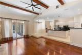 63 Sugar Mill Drive - Photo 11