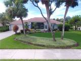 2104 Calusa Lakes Boulevard - Photo 1