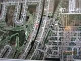931 Rotonda Circle - Photo 2