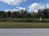 00 State Rd 64 - Photo 1