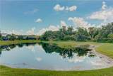 1580 Hickory View Circle - Photo 48