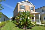 3931 Cottage Hill Avenue - Photo 32