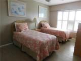 1800 Gulf Drive - Photo 10