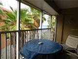 1800 Gulf Drive - Photo 14