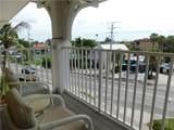 1800 Gulf Drive - Photo 15