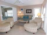 1800 Gulf Drive - Photo 2