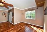 3307 10TH Lane - Photo 13