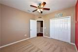 3307 10TH Lane - Photo 42