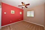 3307 10TH Lane - Photo 43