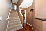 3307 10TH Lane - Photo 45