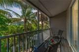 3100 Gulf Drive - Photo 49