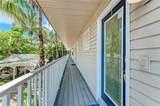 3100 Gulf Drive - Photo 5