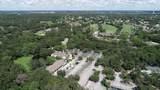 5112 Marsh Field Road - Photo 28