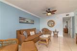 5841 Gulf Of Mexico Drive - Photo 11