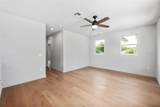 629 Osprey Avenue - Photo 14