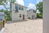 629 Osprey Avenue - Photo 4