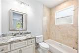 629 Osprey Avenue - Photo 52