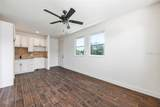 635 Osprey Avenue - Photo 41