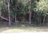 7911 Leewynn Drive - Photo 2