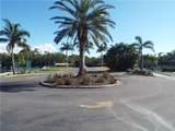 603 Cedars Court - Photo 42
