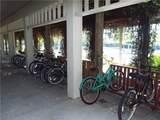 603 Cedars Court - Photo 52