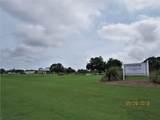 175 Brig Circle - Photo 6
