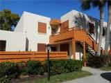 122 Wild Palm Drive - Photo 1