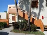 122 Wild Palm Drive - Photo 2