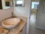 9477 Cedar Ridge Lane - Photo 11