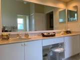 9477 Cedar Ridge Lane - Photo 16