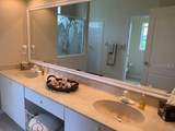 9477 Cedar Ridge Lane - Photo 17