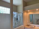 9477 Cedar Ridge Lane - Photo 18