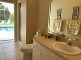 9477 Cedar Ridge Lane - Photo 22