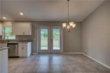 10064 Willmington Boulevard - Photo 14