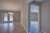 10064 Willmington Boulevard - Photo 16