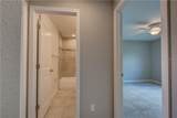 10064 Willmington Boulevard - Photo 33