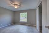 10064 Willmington Boulevard - Photo 36