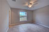 10064 Willmington Boulevard - Photo 39
